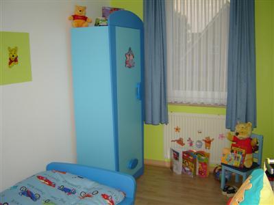 Mammut Kinder Kamer.Ons Adoptieavontuur Ons Weblog Van Dag Tot Dag